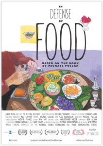 in-defense-of-food_poster