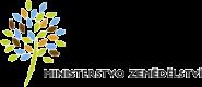 mz_cr_logo