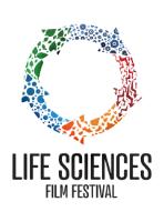 logo LSFF