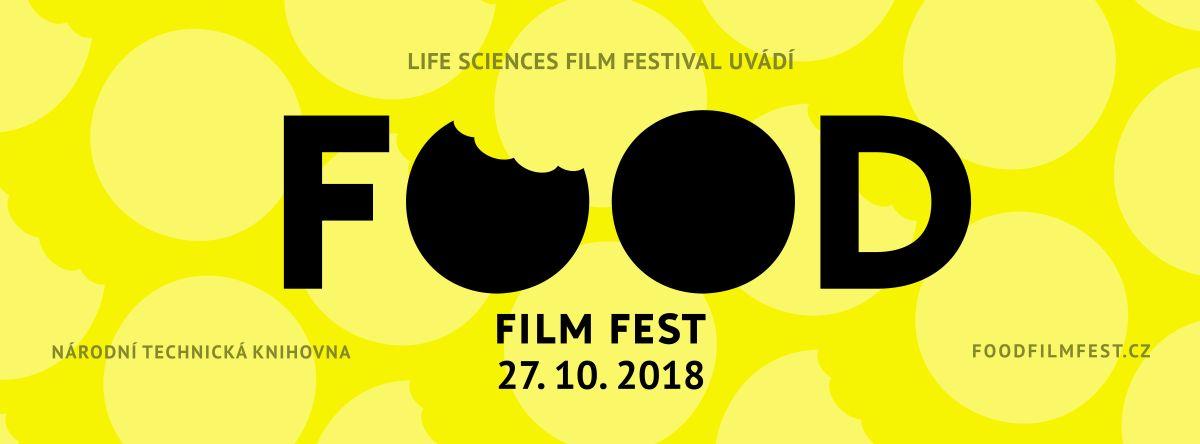 Food Film Fest 2018