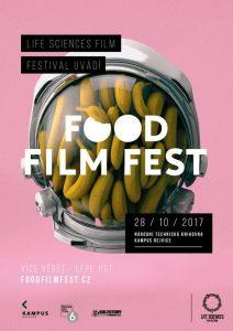 FFF2017-poster
