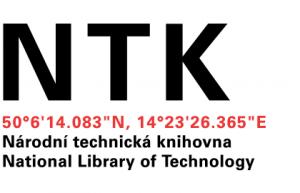 NTK Praha