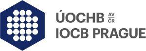 UOCHBIOCB