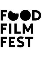 Food Film Fest Praha