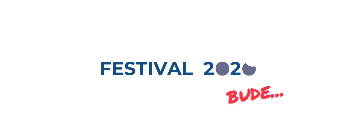 festival 2020 bude